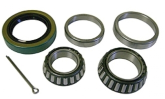 "1 3/8"" X 1 1/16"" BEARING / RACE / SEAL KIT 68149/44649 S-168233"