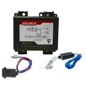 BREAKAWAY KIT WITH CHARGER FOR ELECTRIC BRAKES
