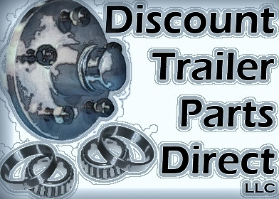 Discount Trailer Parts Direct, LLC